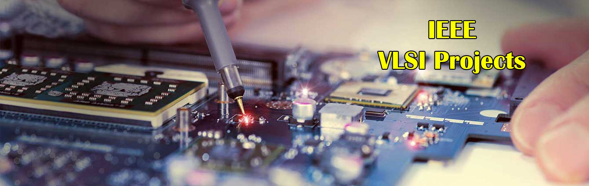 ieee-vlsi-finalyear-project-in-chennai