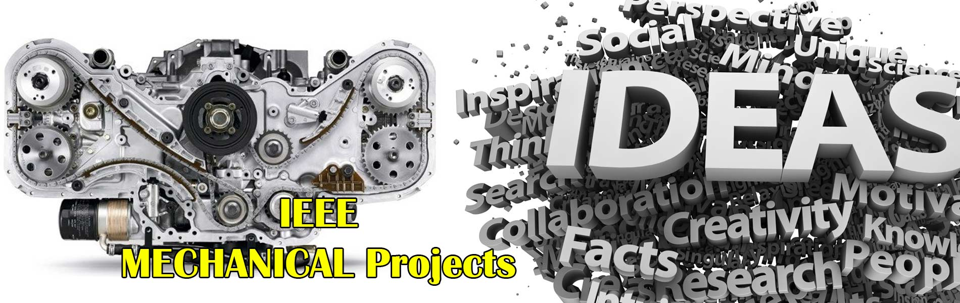 Mechanical Engineering Projects Final Year Electronics Mini Ides For Students With Project Ieee 2016 Titles